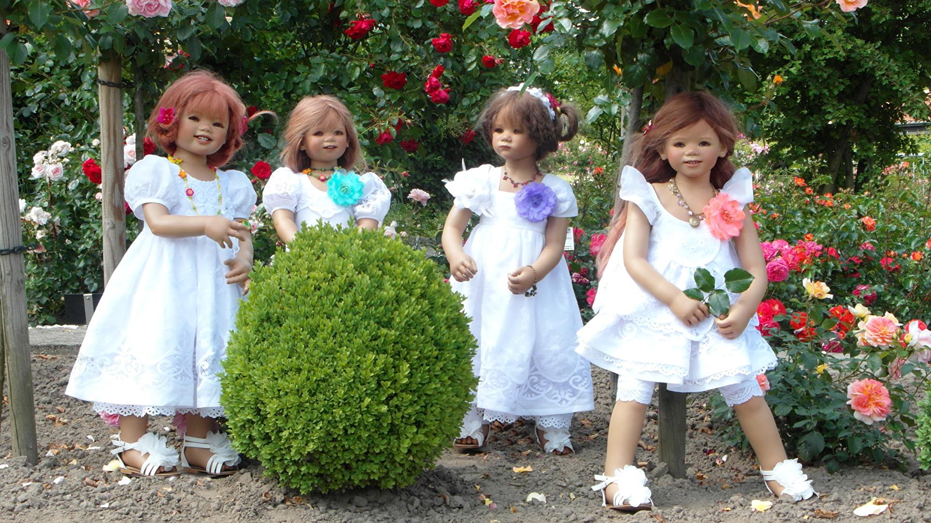 Tips how to get cheap flower girl dresses?