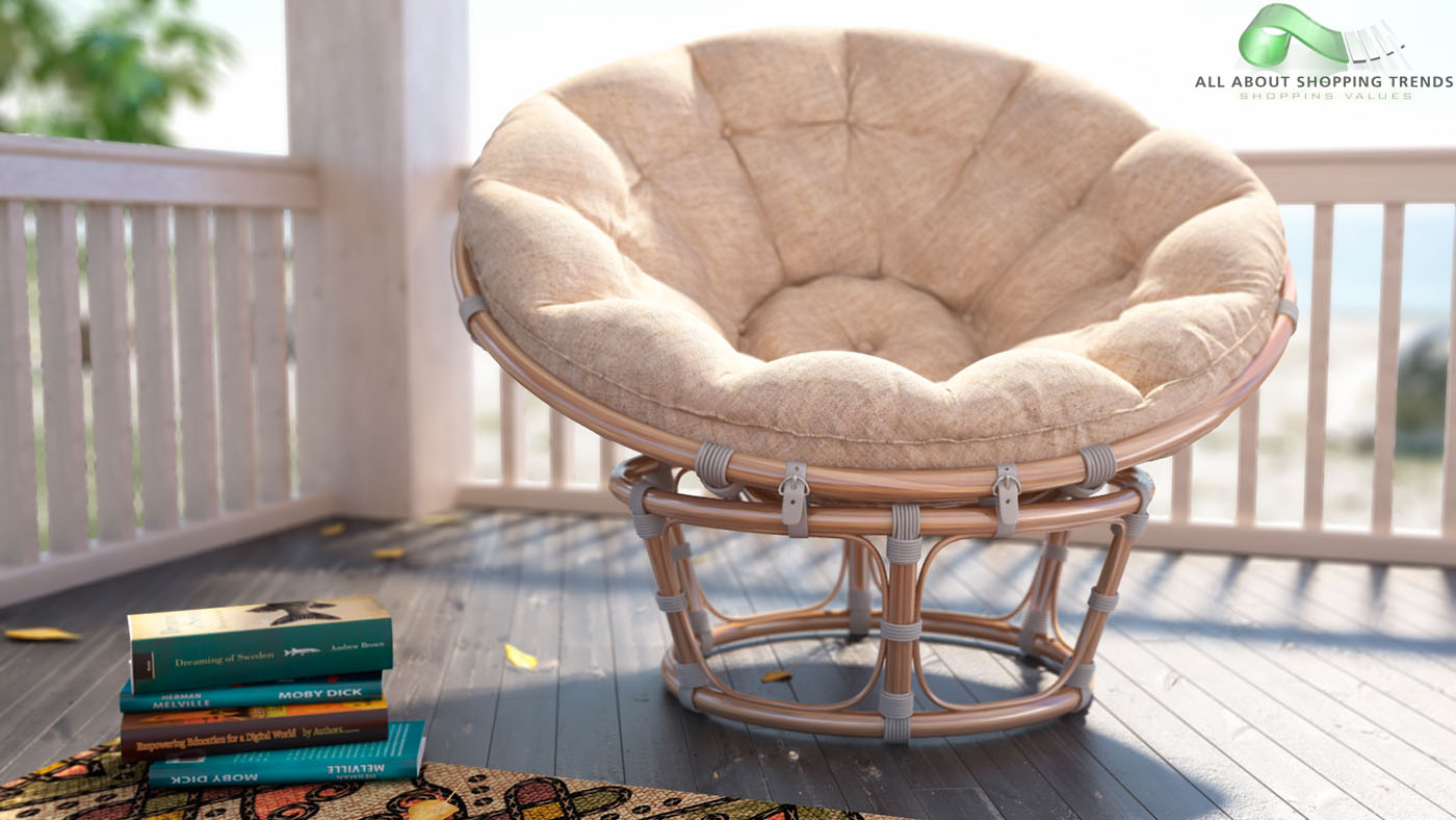 Papasan Chair Ikea Archives All About Shopping Trends