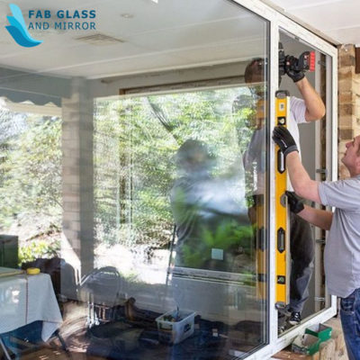 5 Things to Keep in Mind When Buying Your Glass Windows and Doors