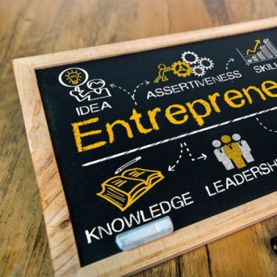3 common mistakes of novice entrepreneurs