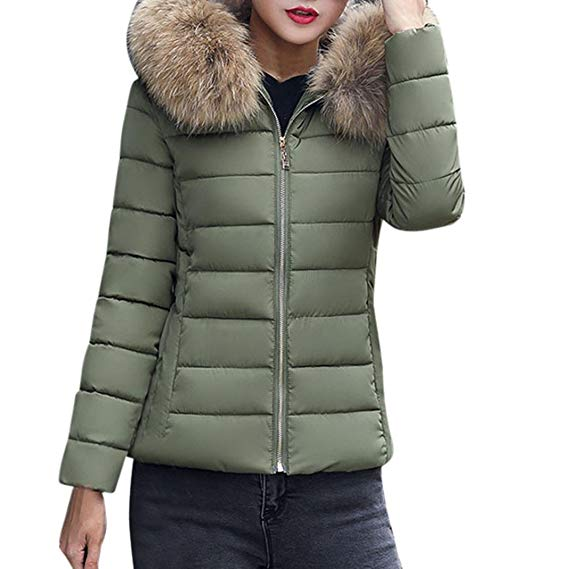 How Useful To Buy Winter Jackets For Men And Women?