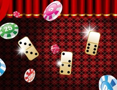 Always providing best poker experience at: www.koin-qq.com