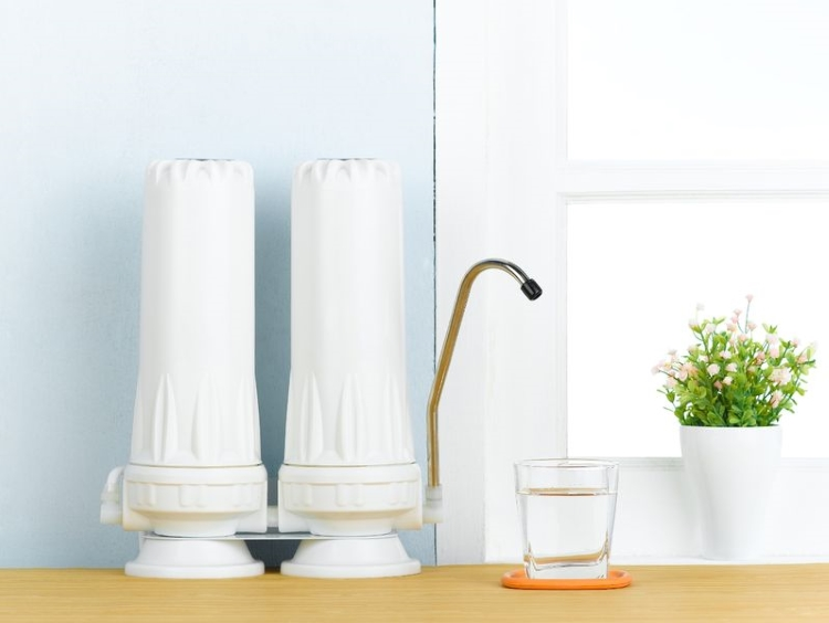 Do You Really Need Water Filters That Remove Fluoride?
