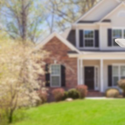 While looking for a home for-sale, don't make decisions hastily