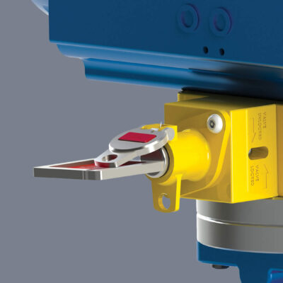 Why Actuators Valve For Sale Are Ideal Use?